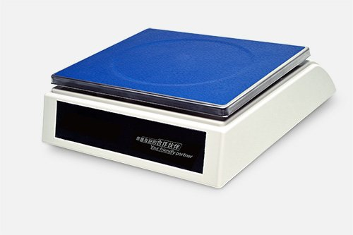 JCS-S-back-Simple-Portable-Weighing-Scales