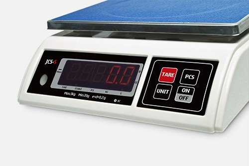JCS-S-front-Simple-Portable-Weighing-Scales