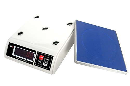 JCS-S-plate-Simple-Portable-Weighing-Scales