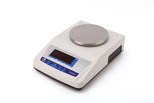 DJ Laboratory digital Weighing Balance