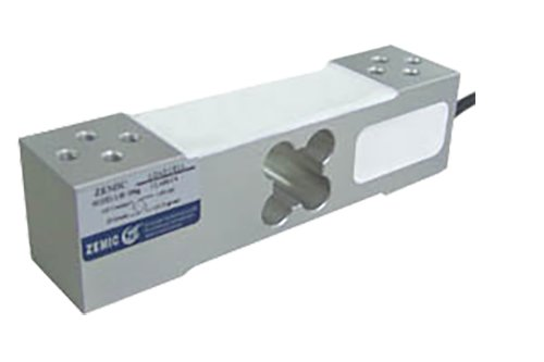 DVL Loadcell Shearbeam 03