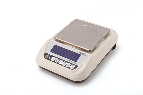 HW-B Precision Analytical Balance