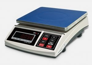 JCS-B LED Digital Electronic Weighing Scales 03
