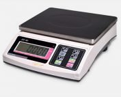 JCS-BH Industrial Digital Electronic Weighing Scales