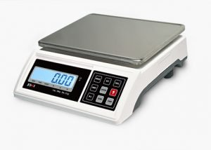 JCS-BI High Precision Weighing Scales