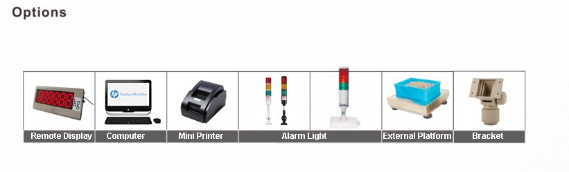 NLD-C Counting Indicator 04