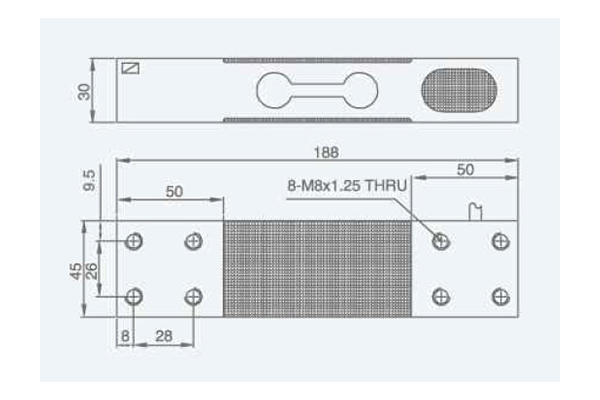 loadcell 2