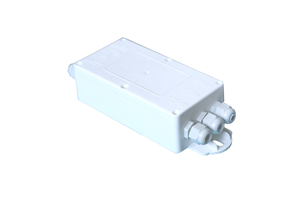 ss junction box 3